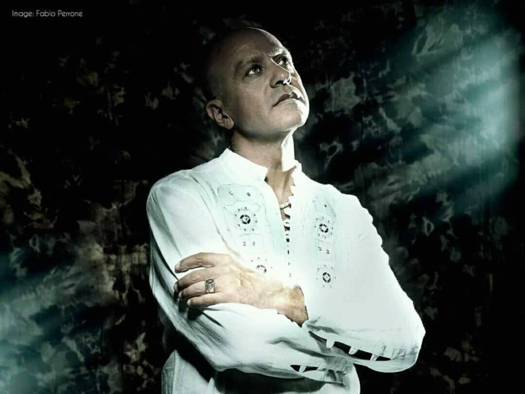 "Sabato 4 novembre all'Arci La Manovella arriva ""Babylon Beat Project-Oriental Vibes"""