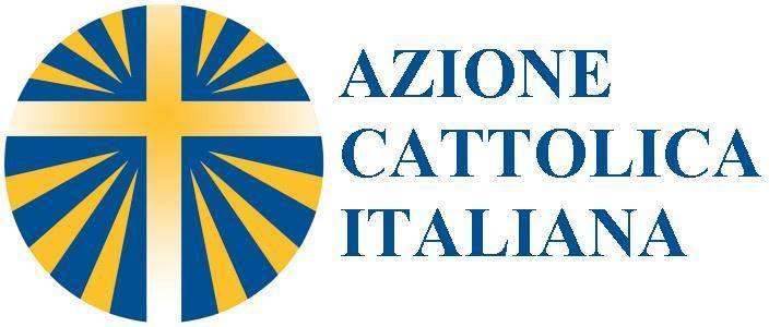 LIBERIAMOCI DALLA oSCUrità – Azione Cattolica SS. Annunziata