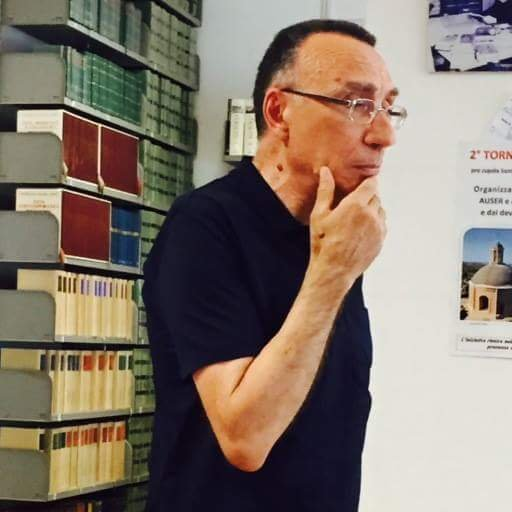 Fatta esplodere la cassetta delle lettere di Don Carmelo Guarini