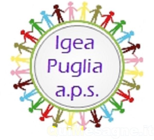 """Igea Puglia: """"Difenderemo sempre il diritto alla salute dei bisognosi"""""""