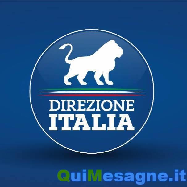 Mesagne: nasce la segreteria cittadina di Direzione Italia – Guarda intervista