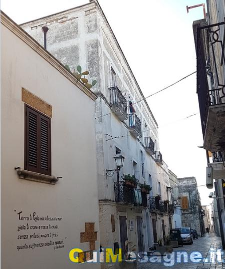 Case popolari, una boccata d'ossigeno: 678mila euro al Comune per la manutenzione straordinaria