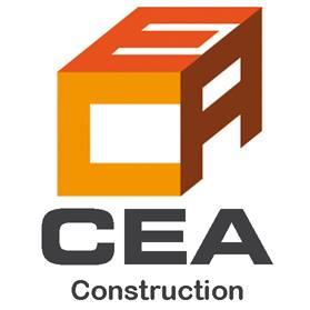 La CEA Construction di Mesagne rinuncia ai lavori per Cala Materdomini