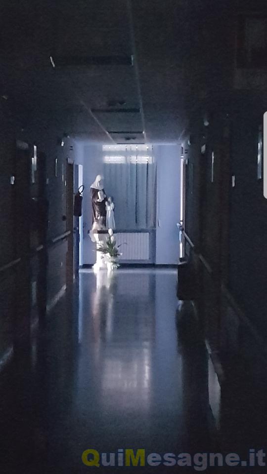 """Circolo PD Mesagne: """"Perchè l'Ospedale di Comunità non parte?"""""""