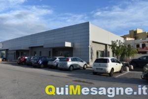 Centro Diagnostico Omega