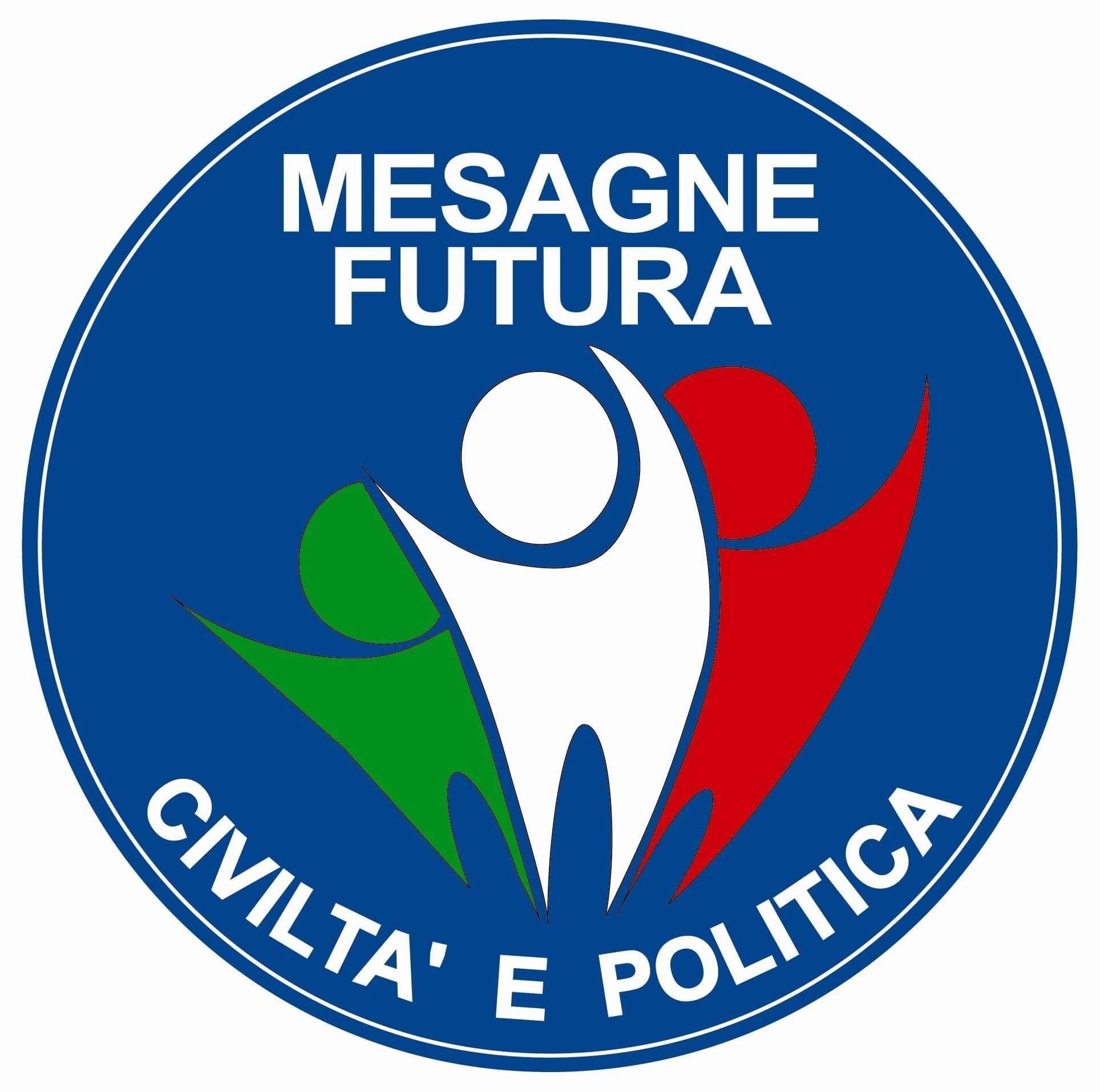 Mesagne Futura conferma l'appoggio al Sindaco Molfetta