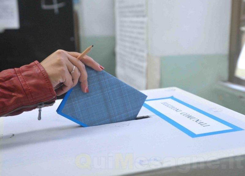 Il Paese e le elezioni del 4 marzo: considerazioni e domande