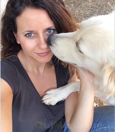 Il Movimento Animalista Brindisi diffida i Comuni a mettersi in regola sulla detenzione dei cani randagi