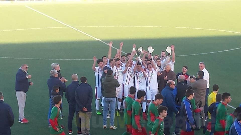 academy sporting latiano 2