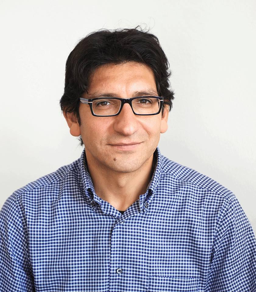 Sullapresentazionedellibrodi Stefano Palmisano aMesagne – di Emilio Gianicolo