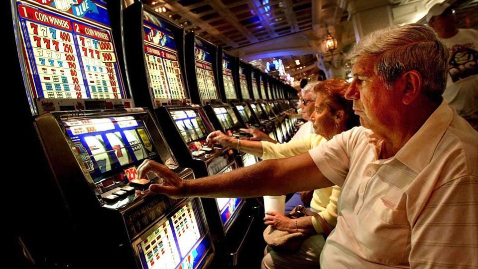 Lotta alla dipendenza da gioco d'azzardo, il Consiglio comunale chiede massimo impegno