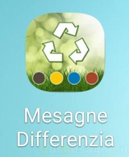 """UFFICIO RECLAMI – False le informazioni sulla App """"Mesagne differenzia"""""""