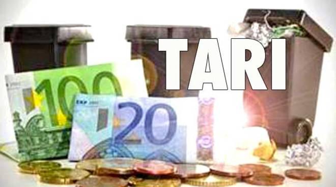 Arrivano gli avvisi per la TARI 2018 tra aumenti e piccole riduzioni. Sconti per famiglie povere
