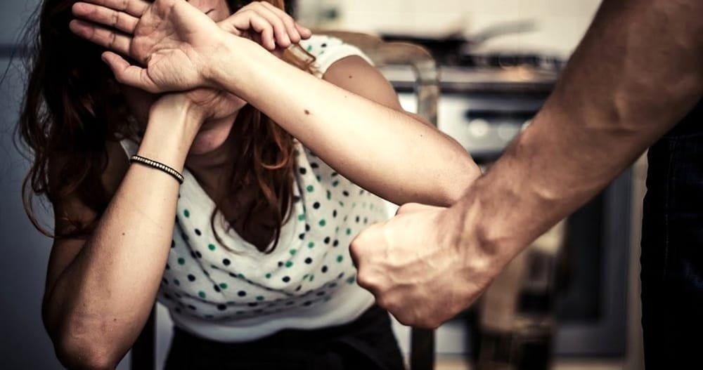 Violenza domestica, divieto di avvicinamento per un 31enne mesagnese