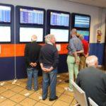 +++ Carabinieri Brindisi: 95 sale scommesse controllate in tutta la provincia +++