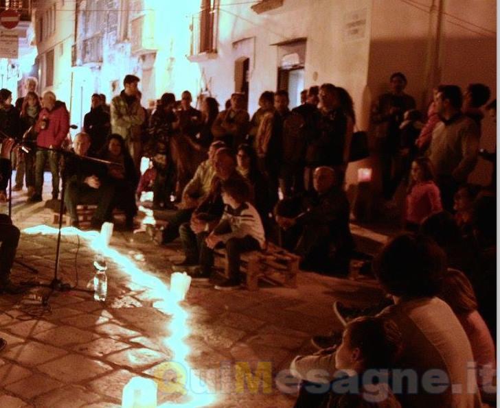 Giovedì 7 giugno la Manovella Circolo Arci celebra la sua Festassemblea