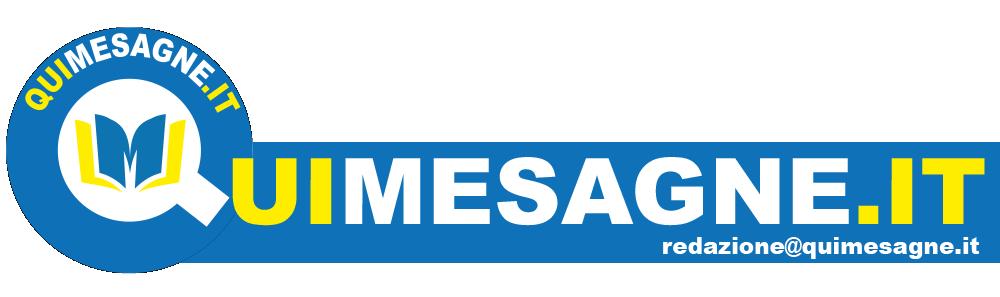 Qui Mesagne – Quotidiano web della Città di Mesagne