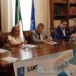 """Presentata in Prefettura """"Call for Projects 2018"""""""