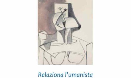 """""""Le donne e i Moschettieri in Picasso"""", conferenza scientifica di Giorgio Verola – DIRETTA SU QUIMESAGNE"""