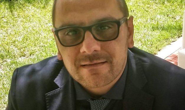 UFFICIO RECLAMI – Lettera di Sportelli sull'appoggio del Sindaco al Mesagne Calcio