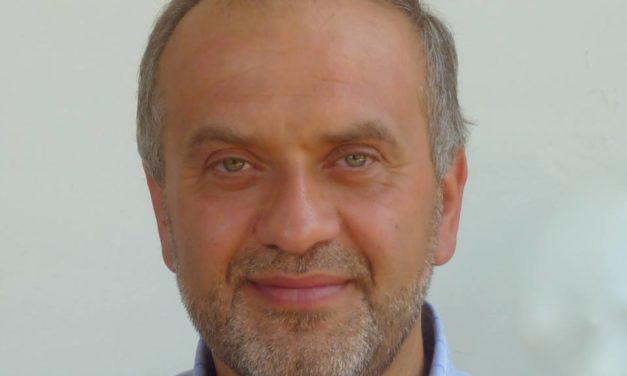 """Lettera aperta di Antonio Licciulli a Maurizio Piro: """"Convertiamo in zona verde il Centro Storico"""""""