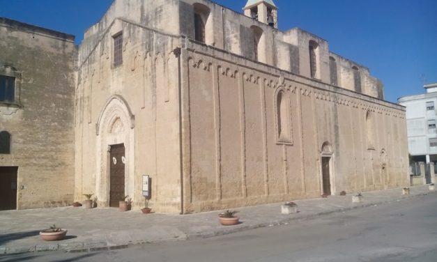 "Sistema Urbano Museale, la Basilica del Carmine entra nel ""Sum"""