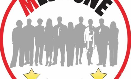 """Mesagne 5 Stelle per il decoro della città: richiesta all'Amministrazione di utilizzo della piattaforma digitale gratuita """"DECORO URBANO"""""""