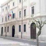 Il 31 marzo 2019 si rinnova il consiglio provinciale