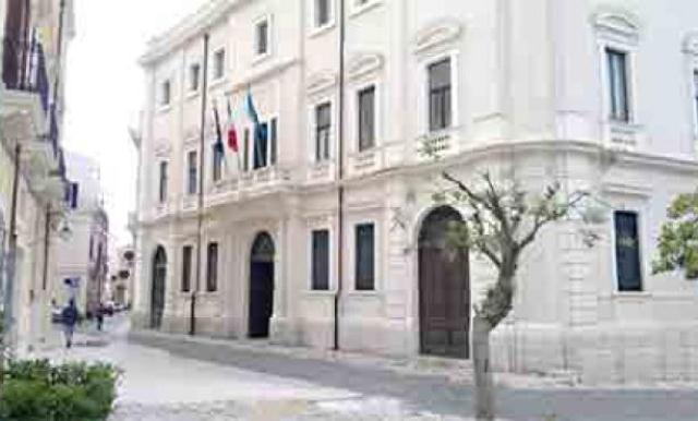 Convocato il Consiglio provinciale
