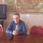Tanzarella firma decreto per le elezioni, il 31 ottobre si vota