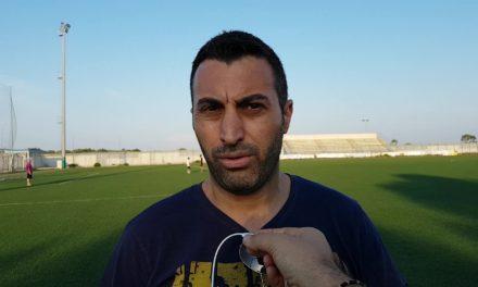 Accordo per il settore giovanile. Intervista a Carvignesi dell'Accademia Calcio – GUARDA IL VIDEO