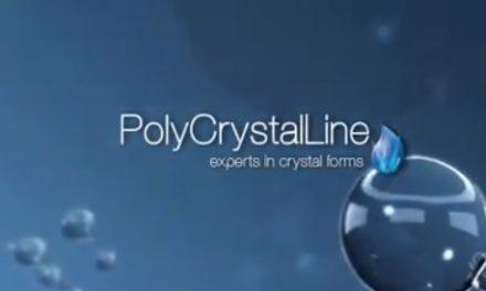 La PolyCrystalLine spa aprirà una sede a Mesagne