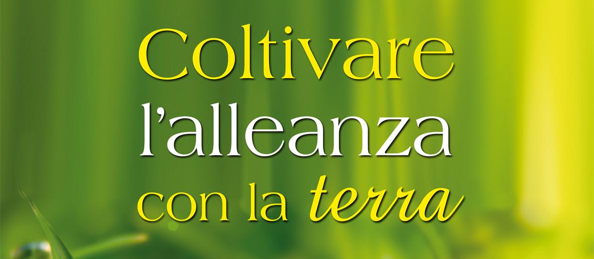 """Brindisi, domenica 16 Settembre """"Giornata della Custodia del Creato"""""""