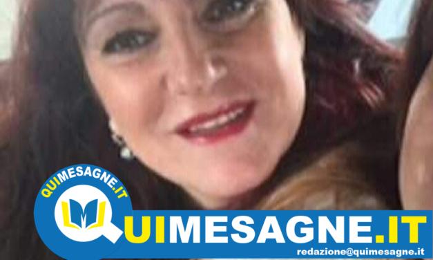 Era residente a Mesagne la donna rimasta vittima nell'incidente sulla Statale