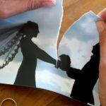 La nullità di matrimonio può essere dichiarata anche dopo 27 anni di convivenza