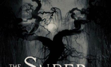 """Cresce l'attesa per la prima di """"The Supernatural"""" al Comunale il 31 ottobre"""