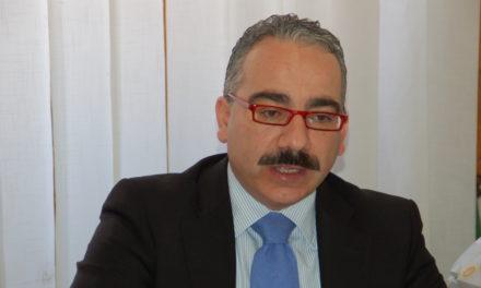 La Regione finanzia progetti di sviluppo territoriale, Mesagne tra le città interessate