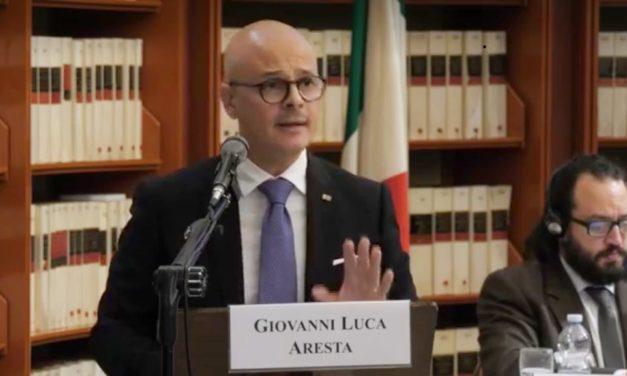"""La Manovra Economica in """"Pillole"""" – di Giovanni Luca Aresta"""