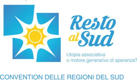 Al via la Convention delle Regioni del Sud del Centro Sportivo Italiano