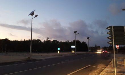 UFFICIO RECLAMI – E si fece buio su tutta…contrada Calderoni