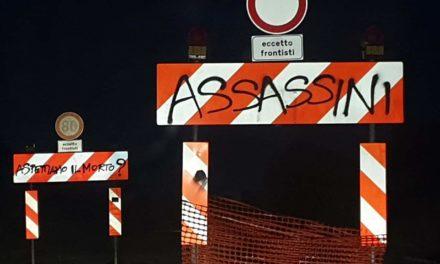 La nostra sicurezza sulla strada. Programma di educazione stradale della Provincia di Brindisi