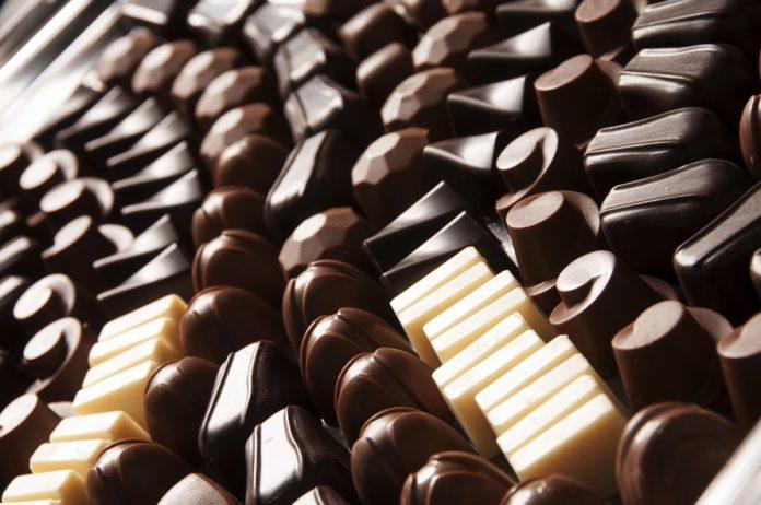 """Brindisi, dal 13 al 16 dicembre torna """"La Magia del Cioccolato"""""""