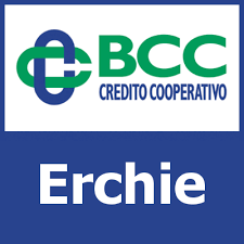 Traguardo storico per il Credito Cooperativo Cassa Rurale ed Artigiana di Erchie