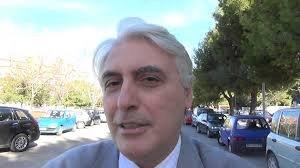 Emergenza rifiuti, Grandaliano (Ager) risponde a muso duro al sindaco Molfetta