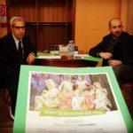Teatro Comunale, dall'11 dicembre aperta la campagna abbonamenti