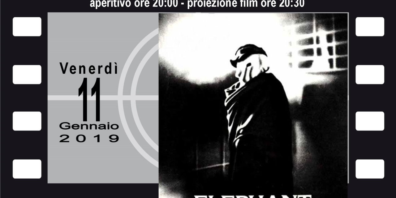 Due film sul destino nel weekend di Cabiria