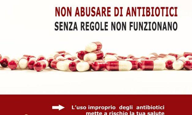 Siamo in periodo di influenza, i consigli per non abusare con gli antibiotici