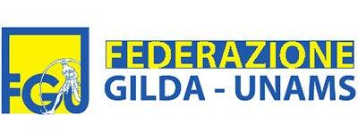 Settimana Corta alle Medie, il sindacato Gilda conferma la sua contrarietà