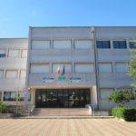 """Settimana della Legalità, due incontri con GdF e Sprar nella Scuola Media """"Materdona-Moro"""""""
