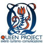 Nasce a Mesagne la Queen Project, agenzia che si occupa di eventi pubblici e privati